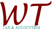 WT Babs Tax & Accounting Services Inc